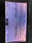 Roland 205E, 4+лак/5+0 , 2008г, 73 мил.отт Высокая приемка, фото 7
