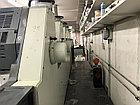 Roland 205E, 4+лак/5+0 , 2008г, 73 мил.отт Высокая приемка, фото 5