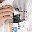 Цифровой мини диктофон К23, фото 3