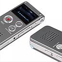 Цифровой мини диктофон К23, фото 9
