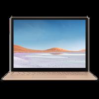 Surface Laptop 3 13.5 inch, Sandstone (metal) Intel Core i5, 8GB, 256GB