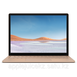 Surface Laptop 3 13.5 inch, Sandstone (metal)  Intel Core i5, 16GB, 256GB