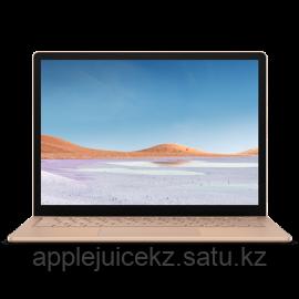 Surface Laptop 3 13.5 inch, Sandstone (metal)  Intel Core i7, 16GB, 512GB