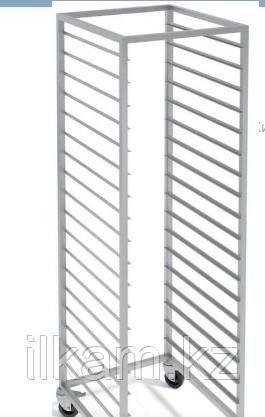 Тележка Шпилька 18 уровней