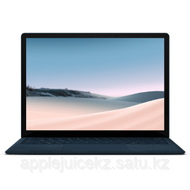 Surface Laptop 3 13.5 inch, Cobalt Blue Intel Core i7, 16GB, 512GB