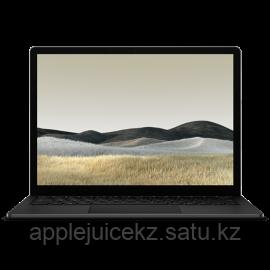 Surface Laptop 3 13.5 inch, Black (metal) Intel Core i7, 16GB, 1 TB