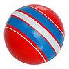 Резиновый мяч 20 см, Россия, фото 6