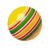 Резиновый мяч 15 см, Россия, фото 2
