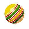 Резиновый мяч 20 см, Россия, фото 2