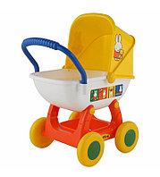 """Детская коляска """"Миффи"""""""