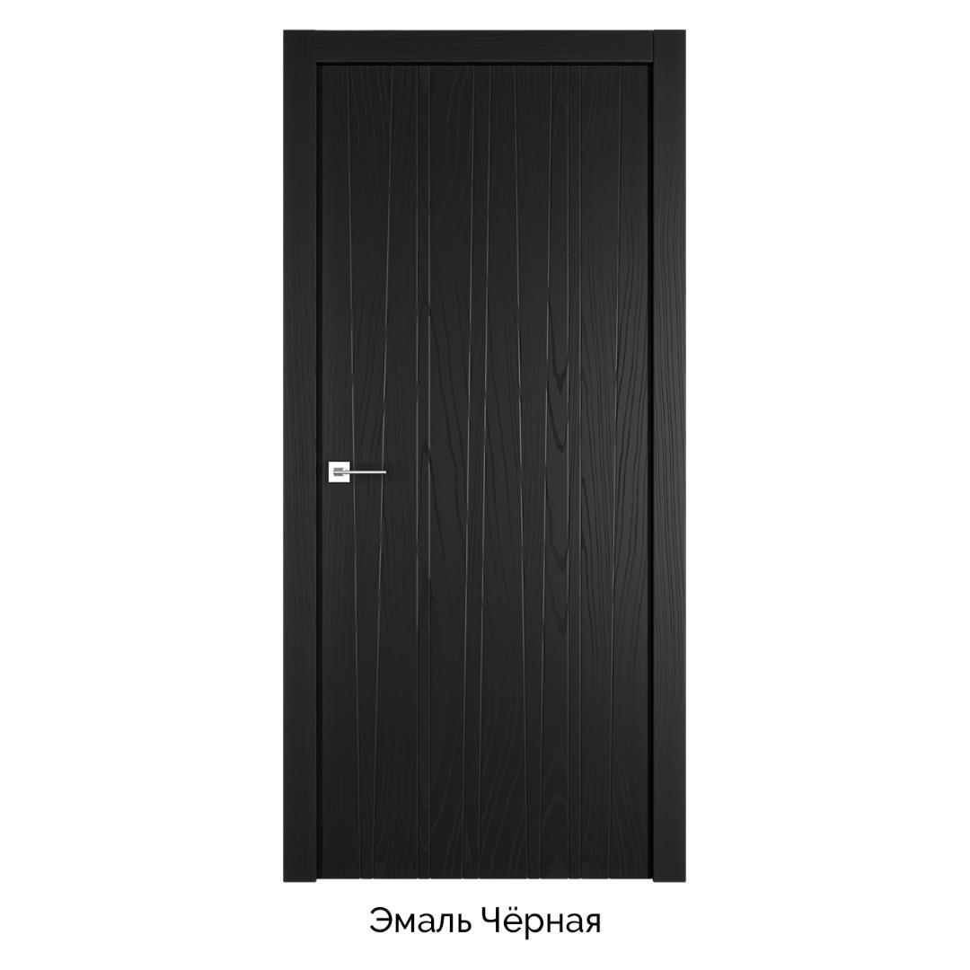 "Дверь межкомнатная ""Perfecto 8"" - фото 3"