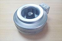 Канальный вентилятор серии MARS 315