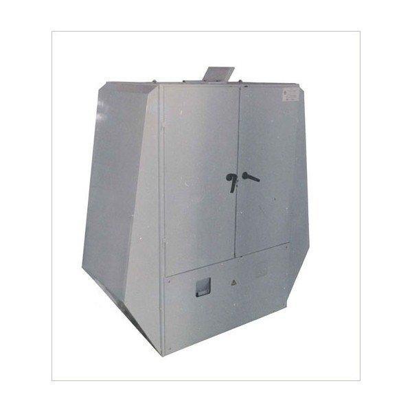 Шкаф сушильный ШС-1