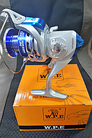 Катушка W.P.E NF 4000