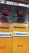 Web-Camera, фото 3