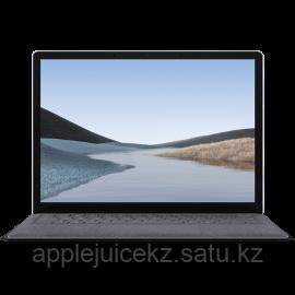 Surface Laptop 3  15 inch, Platinum  Intel Core i5, 8GB, 256GB
