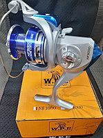 Катушка W.P.E NF 3000