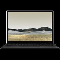 Surface Laptop 3 15 inch, Black (metal) Intel Core i7, 32GB, 1 TB, фото 1