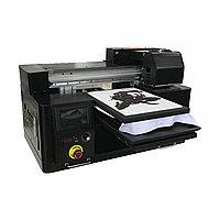 ACME-2535 ( принтеры для печати на футболках)