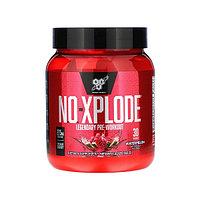 Предтренировочная добавка BSN - N.O.-Xplode, 30 порций