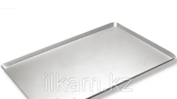 Противень 40*60см (жарочный шкаф), фото 2