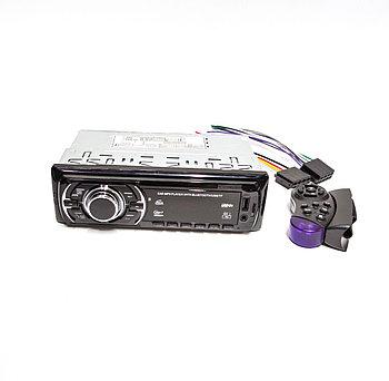 Автомобильный магнитола JSD-1402