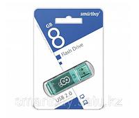 USB 2.0 накопитель SmartBuy 8G