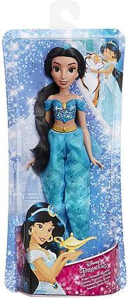 Кукла Disney Princess - Жасмин E4022