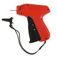 Пистолет-маркиратор игловой, EARTH, стандартная игла