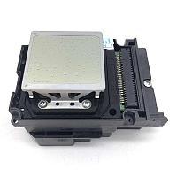 Печатающие головы Epson TX-800