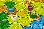 Настольная игра: Форсаж ленивцев, фото 4