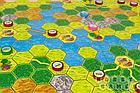 Настольная игра: Форсаж ленивцев, фото 9