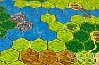 Настольная игра: Форсаж ленивцев, фото 8