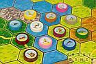 Настольная игра: Форсаж ленивцев, фото 7