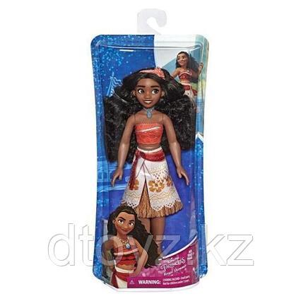 Кукла Disney Princess - Моана E4022