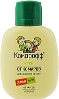 Крем от Комарофф 60мл