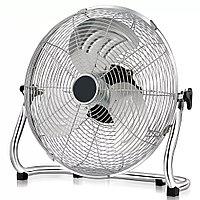 Вентилятор 20 дюймовый