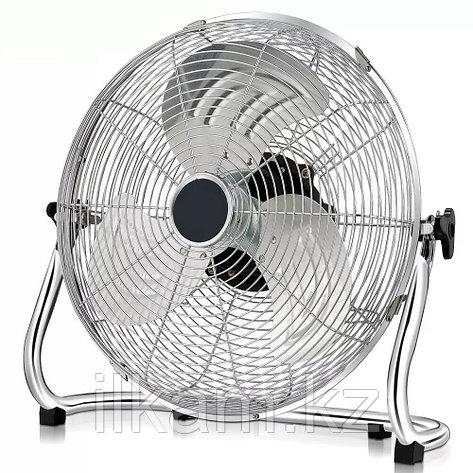 Вентилятор 20 дюймовый, фото 2