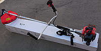 Бензиновый триммер Helpfer TT-BC430A, фото 1