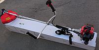 Газонокосилка бензиновая TT-BC430A(триммер).