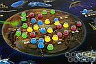 Настольная игра: Чужие рубежи, фото 4