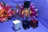 Флакон для парфюма 201-50 мл, фото 2