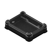 Пластиковая коробочка UniqTraySystem Token ONE (1 секция)