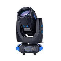 Полноповоротный прожектор (голова) BEAM 350
