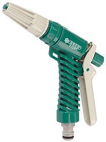 Пистолет-распылитель Original, Raco, с плавной регулировкой (4255-55/500C)