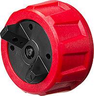 Сопло для краскопультов электрических, ЗУБР КПЭ-C1, тип С1, 1.8 мм для краски вязкостью 60 DIN/сек (КПЭ-С1)