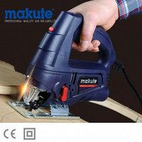 Электролобзик Makute JS012
