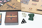 Настольная игра: Кланк! Проклятие мумии, фото 8