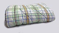 Одеяло полуторное (веблюжий пух)