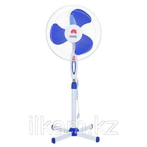 Вентилятор напольный, фото 2